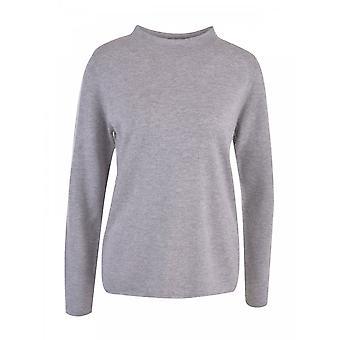 Milano Sweater - 5091-9306