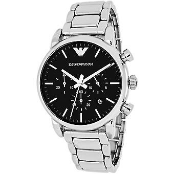 Armani Men's Classic Ar1894 Watch