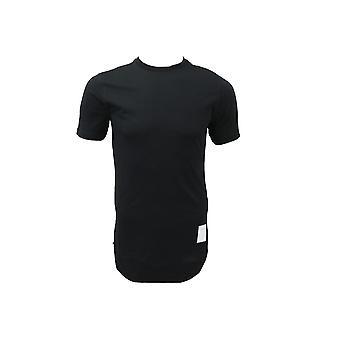 Asics Premium 2 A160300090 camiseta universal de homens de verão