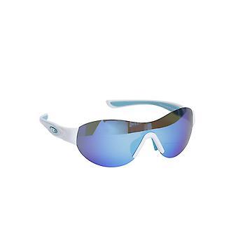 Trespass Sloope napszemüveg