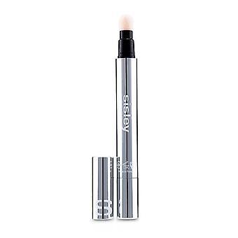 Sisley Stylo Lumiere Instant Radiance Booster Pen-#4 Golden Beige 2,5 ml/0.08oz