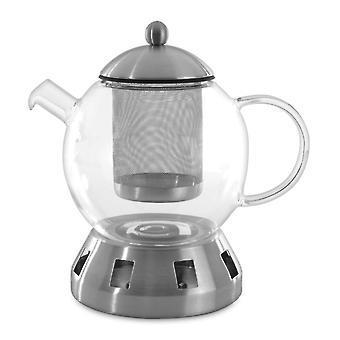 BergHOFF Teapot 1.3 L