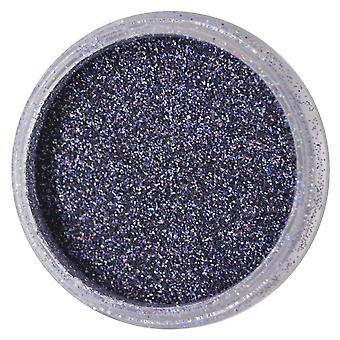 Icône Glitter Dust - Dazzle (18901) 12g