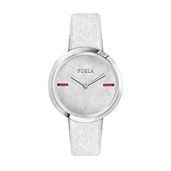 FURLA Women's Watch ref. R4251110504