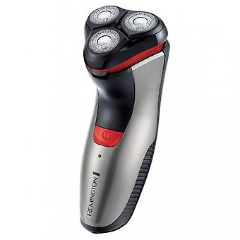 Aqua Plus Power Series Razor