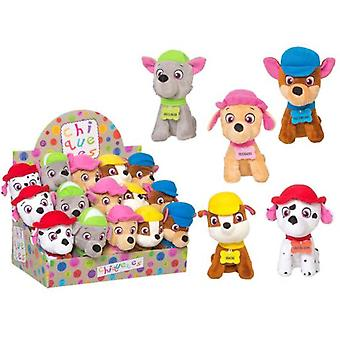 Import Plush Puppy 21 Cm (Babies and Children , Toys , Preschool , Dolls And Soft Toys)