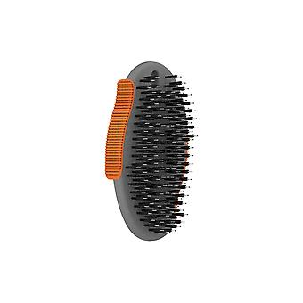 Wahl Palm Pal Pet Brush
