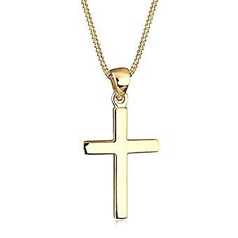Goldhimmel Silver Pendant Necklace 925