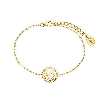 s.Oliver Women's Bracelet 2025617