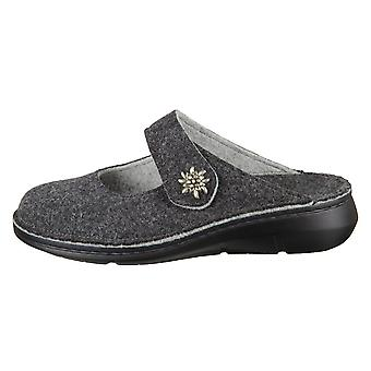 Finn Comfort Silvretta 06565482168 home all year women shoes