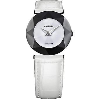 Jowissa Clock Woman Ref. J5.094.M