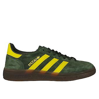 adidas Originals Footwear Handball Spezial