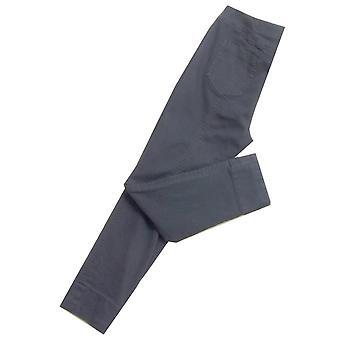 ROBELL Robell Black Jeans Bella 51580 5448 90