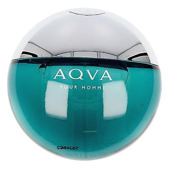 Men's Parfum Aqva Bvlgari EDT (100 ml)