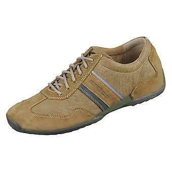 Camel Space 1373501 universal all year men shoes