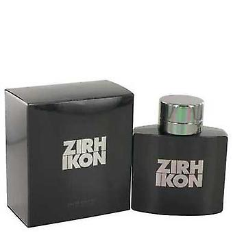 Zirh Ikon By Zirh International Eau De Toilette Spray 2.5 Oz (men) V728-492054