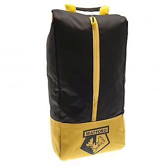 Watford FC Boot laukku