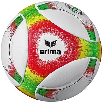Ingegerd ungdom bollen Futsal hybrid JNR 350 (2019)