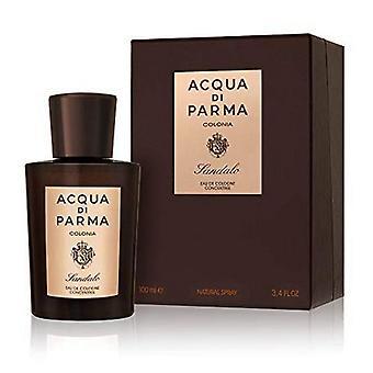 Menn's Parfyme Sandalo Acqua Di Parma EDC
