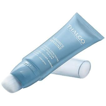 Thalgo Ultra Hydra-Marine Mask 50 ml