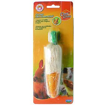 Tirolin Mini maissin (Pienet Lemmikkieläimet, lelut)