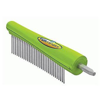 FURminator FURflex Peine de Acabado (Dogs , Grooming & Wellbeing , Brushes & Combs)
