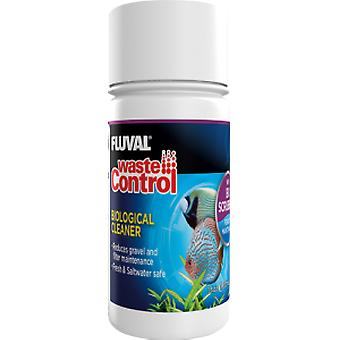 Fluval Fluval Biological Cleaner (Waste Control) 30ml