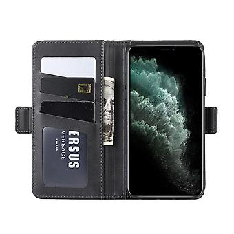 Wallet case for iPhone11