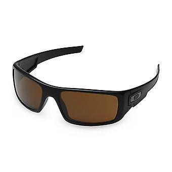 Oakley Original Männer Frühling/Sommer Sonnenbrille - schwarz Farbe 34936