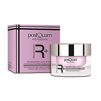 Resveraplus Multi Action Eye Contour Cream Gel 15ml