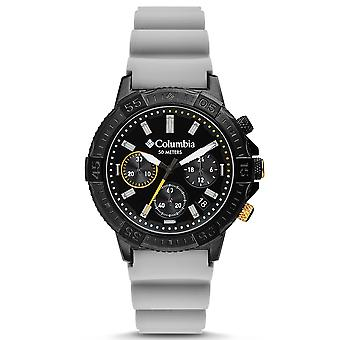 Columbia CSC03-005 Men's Watch