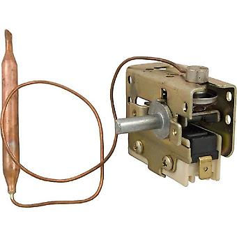 """Invensys 275-3123-01 12"""" 0.3125"""" Diameter 25A Thermostat"""