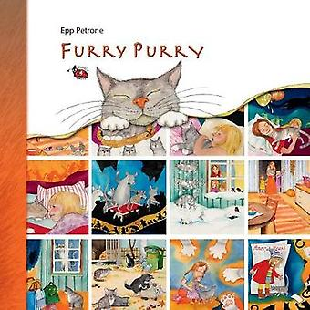 Furry Purry by Petrone & Epp