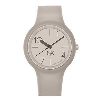 Unisex Watch Haurex SC390UC1 (43 mm)
