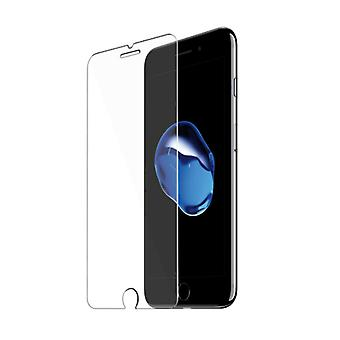 FONU Tempered Glass Screen Protector iPhone 8 / 7 - 0,33mm
