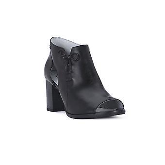 Nero Giardini 907640100 universelle hele året kvinder sko