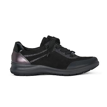 Ara Foil Micro 48925 universal all year women shoes
