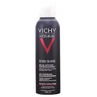 Vichy Shaving Gel 150 ml