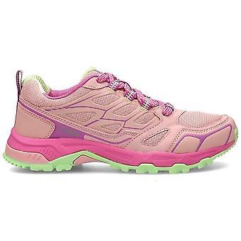 CMP Zaniah Trail 39Q962664ZE training all year women shoes