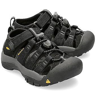 Keen Newport H2 1022824 universal summer kids shoes