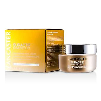 Suractif Comfort Lift Replenishing Night Cream - 50ml/1.7oz