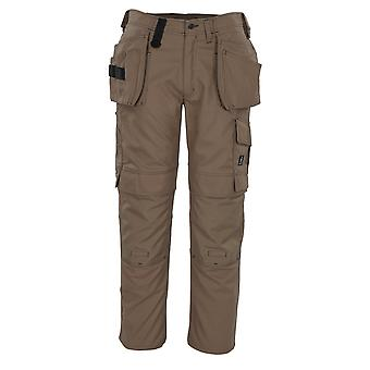 Mascot ronda trousers kneepad and holster pockets 08131-010 - hardwear, mens -  (colours 2 of 3)