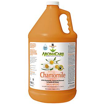 Professional Pet Products Aromacare Chamomile Shampoo