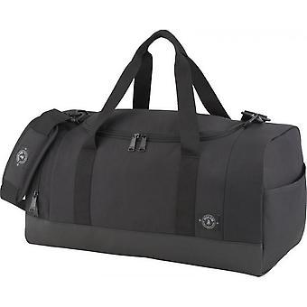 Parkland Unisex Adults Peak Duffel Bag