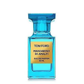 Tom Ford - Mandarino di Amalfi - Eau De Parfum - 100ML