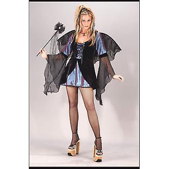 Kind Fairy Adult Costume
