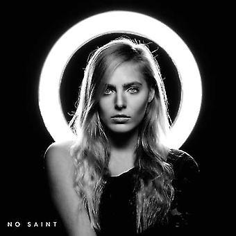 Lauren Jenkins - No Saint [CD] USA import