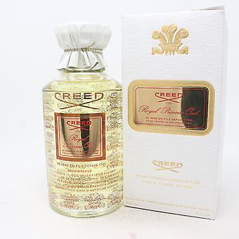 Royal Princess Oud by Creed Perfume 17oz/500ml Splash New With Box