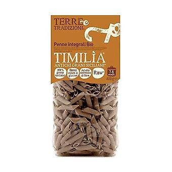 Wholemeal penile pasta 400 g