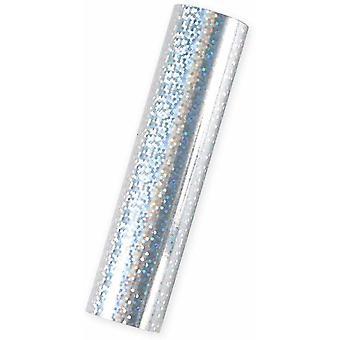 Spellbinders Nakrapiane Prism Glimmer Hot Foil